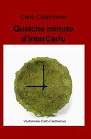 Qualche minuto d'interCarlo