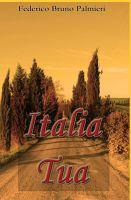 Italia Tua