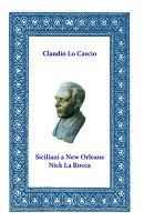 Siciliani a New Orleans