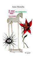 """A me """"mi"""" sta antipatico Ulisse"""