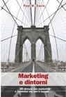 Marketing e dintorni