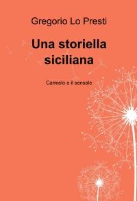 Una storiella siciliana