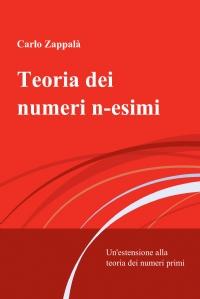 Teoria dei numeri n-esimi