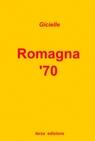 Romagna '70