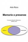Memorie e presenze