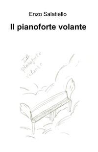 Il pianoforte volante