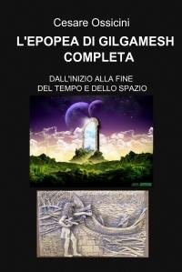 L'EPOPEA DI GILGAMESH              COMPLETA