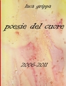 POESIE DAL CUORE