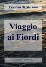 Viaggio ai Fiordi