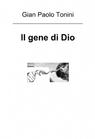 copertina Il gene di Dio