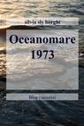 Oceanomare 1973