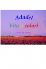 copertina Vita a colori