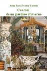copertina di Canzoni da un giardino d'inverno