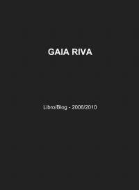 GAIA RIVA