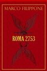 ROMA 2753