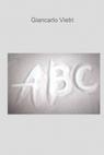 A – B- C
