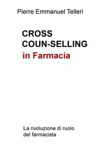 Cross Coun – selling