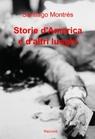 copertina Storie d'America e d'altri luo...