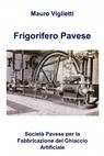 Frigorifero Pavese