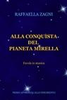 Alla conquista del pianeta Mirella