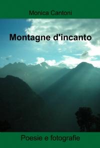 Montagne d'incanto