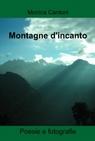 copertina Montagne d'incanto