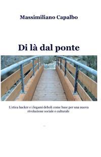 Di là dal ponte