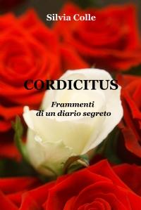 CORDICITUS