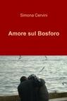 Amore sul Bosforo