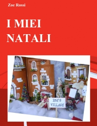 I MIEI NATALI