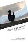 copertina Chiodi e getsemani