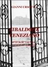 copertina ZIBALDONE VENEZIANO