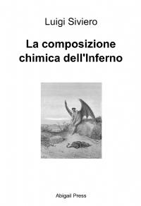La composizione chimica dell'Inferno