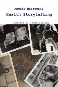 Health Storytelling