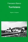 Turriciano