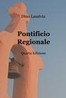 Pontificio Regionale