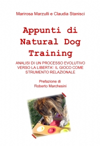 Appunti di Natural Dog Training®