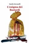 copertina di L'enigma dei Bastardi