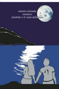 Charlotte e il vento della luna