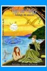 copertina di Voci dal Vortice
