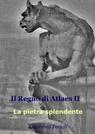 Il Regno di Atlaes II
