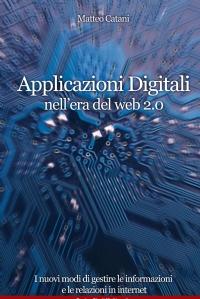 Applicazioni Digitali nell'era del Web 2.0