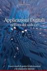 copertina Applicazioni Digitali nell'era...