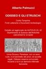 ODISSEO E GLI ETRUSCHI