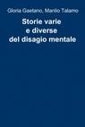 copertina di Storie varie e diverse del...