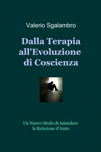 Dalla Terapia all'Evoluzione di Coscienza