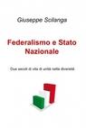 Federalismo e Stato Nazionale