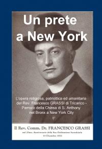 Un prete a New York