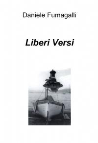 Liberi Versi