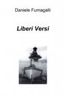 copertina Liberi Versi